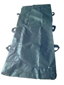 Funeral Body Bag/ Corpse Bag (THR-003W) pictures & photos