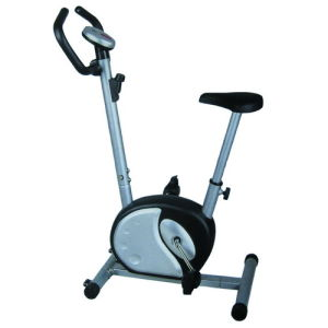 2014 Magnetic X-Bike Gym Equipment