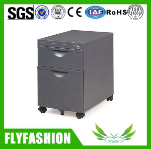 Steel Filing Cabinet with Wheels (ST-11) pictures & photos