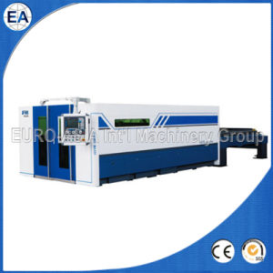 FL Series Fiber Laser Cutting Machine pictures & photos
