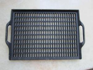 Hot Sale Cheap Cast Iron BBQ Nets