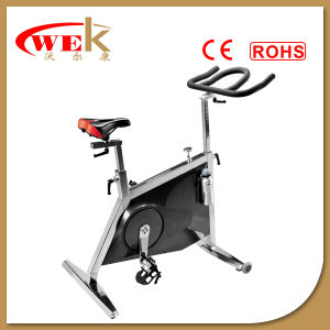Exercise Bike (SP-580)