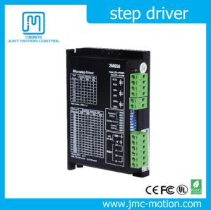 CNC NEMA 23 Stepper Motor Driver 2m656 pictures & photos