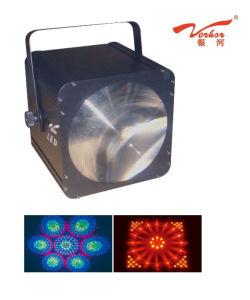 LED 7 Color Dream Light (NE-113)