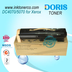 Ap3070 Ap4070 Ap5070 DC4070 DC5070 Copier Toner for Xerox Apeosport IV 3070 4070 5070 Docucentre IV 4070 5070 pictures & photos