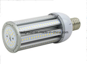 54W High Power LED Corn Light Samsung Chip pictures & photos