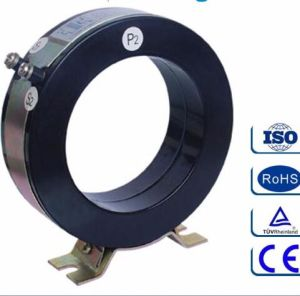 Indoor Ring Type Toroidal Current Transformer (RCT) pictures & photos