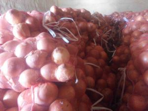 2016 Fresh Yellow Onions From China with Lowest Price pictures & photos