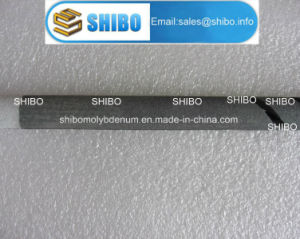 Double Spiral Sic Heating Elements with Round Ceramic Holder pictures & photos