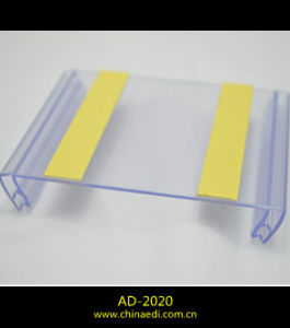 Plastic Product with Two Tape (AD-2020) pictures & photos