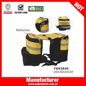 Pet Food Bag, Pet Carrier Bag (YE83849) pictures & photos