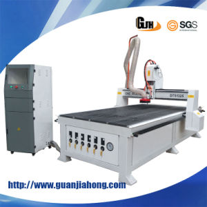 1325 Customized CNC Router Machine pictures & photos