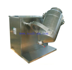 Pharmaceutical Powder Mixing Machine(HD1000) pictures & photos