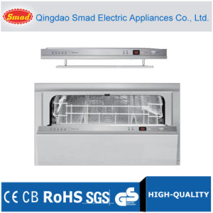 Automatic Build-in Mini Dishwasher Machine pictures & photos