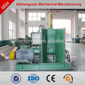 Internal Mixer Machine & Mixer Rubber Machine & Used Rubber Banbury Mixer pictures & photos