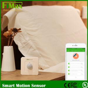 Lifesmart Motion Sensor Smart Automation Home Sensor APP Control