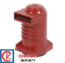 Switchgear 12kv Insulating Contact Box for Kyn28-12