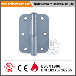 Bhma Standard Lift-off Hinge for Europe pictures & photos
