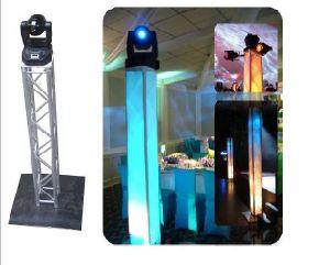 Professional Aluminum Alloy DJ Truss (YS-1103) pictures & photos