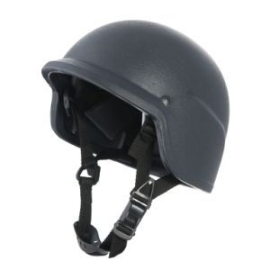 Bulletproof Kevlar Helmet pictures & photos