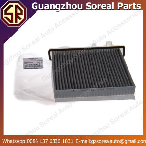 High Performance Car Part Cabin Air Filter 7803A028 for Mitsubishi pictures & photos