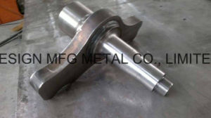 Welding/ Welded Part/ Carbon Steel Welding pictures & photos