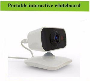 Education Portable Pen Interactive Whiteboard pictures & photos