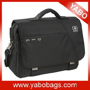 Messenger Laptop Bag, Messenger Computer Bag (LB1217)
