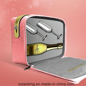 Luxury Wine Packaging Paper Box/Gift Box pictures & photos