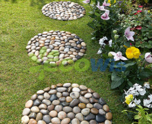 Garden Loose Stone Border China Manufacturer pictures & photos