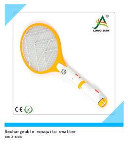 Mosquito Killer (CHLJ-A006)
