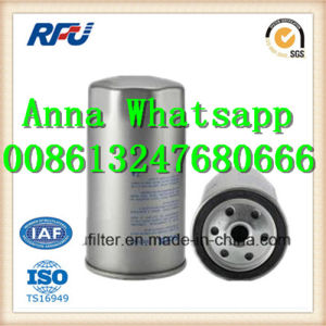 Fuel Filter 1907640 for Iveco pictures & photos