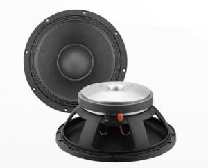 """12"""" Professional Woofer Speaker (Md-1812) pictures & photos"""