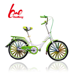 High Quality Children Bike for Student pictures & photos