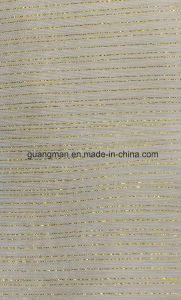 Tulle Window Screening Gauze Curtains Decorative Polyester Fabric Curtain pictures & photos