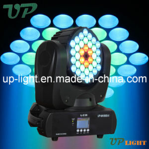 Cheap Price Lighting 36*5W Mini LED Beam pictures & photos