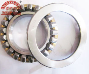 Roller Bearings, Spherical Thrust Roller Bearings (29200, 29300, 29400) pictures & photos