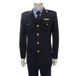 Military Uniforms Army Uniforms pictures & photos