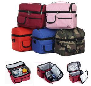 Bag Case Pouch Pocket Box pictures & photos