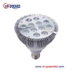 12W LED PAR 38 (MQ-PAR12W-046)