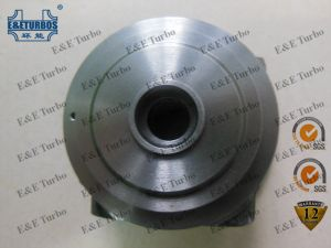49377-06000 49377-07310 Bearing Housing for Rebuild Volvo Turbo pictures & photos
