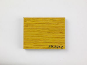 UV High Gloss MDF Board (ZP-8212)
