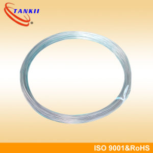 Heating Element Wire / Furnace Heating Wire pictures & photos