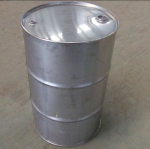 High Quality Honey Stainless Drum