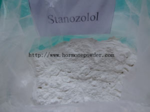 Estrogen Drugs Anabolic Steroid Hormone Powder Estradiol Discreet Package USP32 pictures & photos