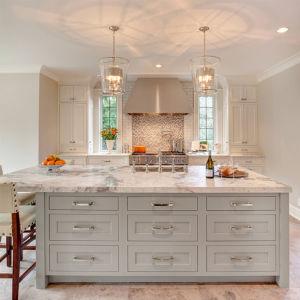 Kuche Kabinett Storage Cabinet Lack Im Trend 2016 Solid Wood Kitchen Cabinet White Kuche Kabinett Modern Modular Kitchen Furniture pictures & photos