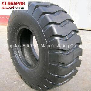 E3 Pattern Bias OTR Tyre Factory 900-16 pictures & photos