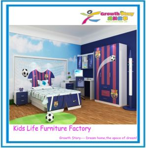 Kids Room Furniture Y 355