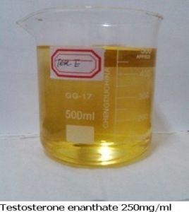 injectable methyl tren