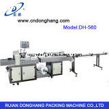 Disposable Plastic Cup Pet Automatic Counting & Packing Machine pictures & photos